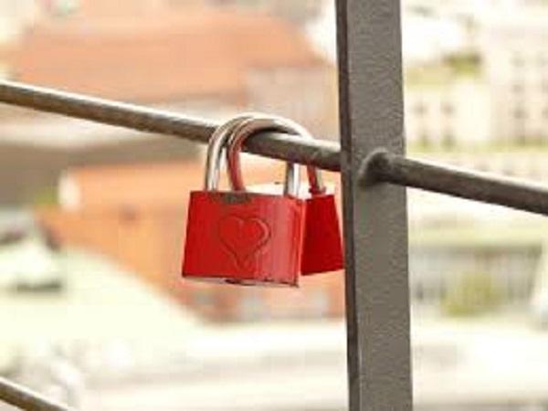 Điềm báo trong giấc mơ thấy ổ khóa