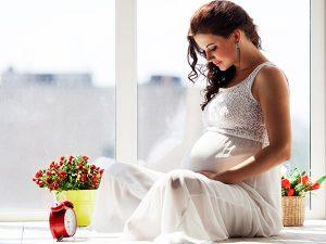 Mơ có thai là điềm báo dữ hay lành – Đánh con số nào?