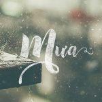 Mơ thấy mưa là điềm báo dữ hay lành – Đánh con số nào?
