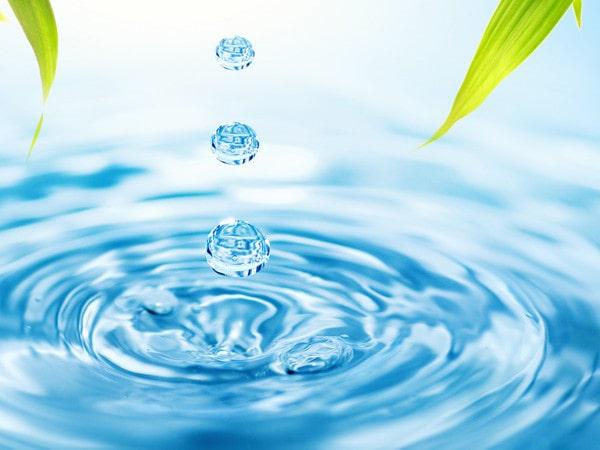 Mơ thấy nước là điềm dữ hay lành - Đánh con số nào?