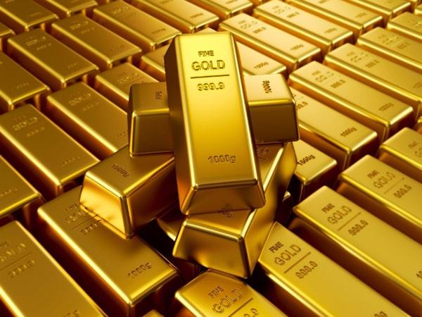 Mơ thấy vàng là điềm báo dữ hay lành - Đánh con số nào?