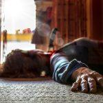 Mơ thấy xác chết là điềm báo gì – Đánh con số nào?