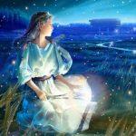 Xem tử vi trọn đời cung Xử Nữ: Tính cách, tình duyên, sự nghiệp