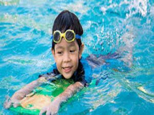 Mơ thấy bơi lội có ý nghĩa gì – Mơ thấy bơi lội đánh số bao nhiêu?