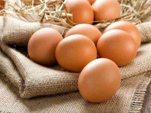 Mơ thấy trứng gà là dấu hiệu may mắn hay xui xẻo?