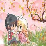 Khám phá tình yêu của cung Bạch Dương và Kim Ngưu