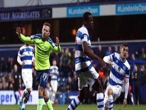 Nhận định Queens Park Rangers vs Derby County (2h45 ngày 26/2)