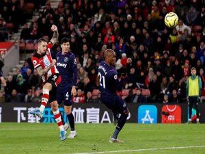 Nhận định West Ham vs Southampton (22h00 ngày 29/2)