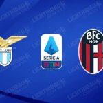 Nhận định Lazio vs Bologna, 21h00 ngày 29/2 : Bứt phá lên top đầu