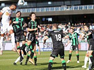 Nhận định Perth Glory vs Western United, 17h45 ngày 23/3