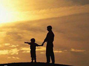 Mơ bố chết là điềm gì, đánh con nào khả năng trúng cao?