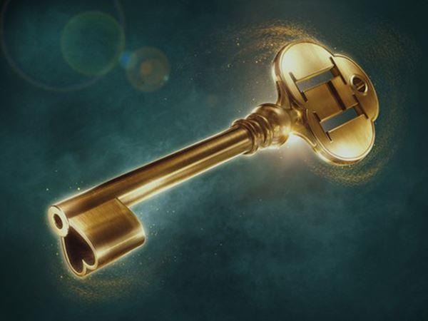 Mơ thấy chìa khoá là điềm gì - Chìa khóa là số mấy?