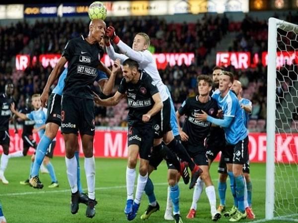 Nhận định Aalborg vs Midtjylland, 18h00 ngày 22/5
