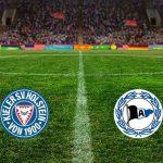 Nhận định Holstein Kiel vs Bielefeld 18h00, 30/5 (Hạng 2 Đức)