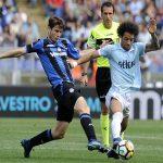 Nhận định bóng đá Atalanta vs Lazio (2h45 ngày 25/6)