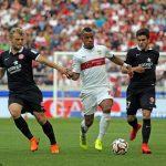 Nhận định bóng đá Stuttgart vs Sandhausen (23h30 ngày 17/6)