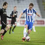 Nhận định Odense vs Lyngby, 00h00 ngày 30/6