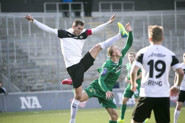 Nhận định trận đấu giữa Hammarby vs Orebro 00h00 ngày 28/7