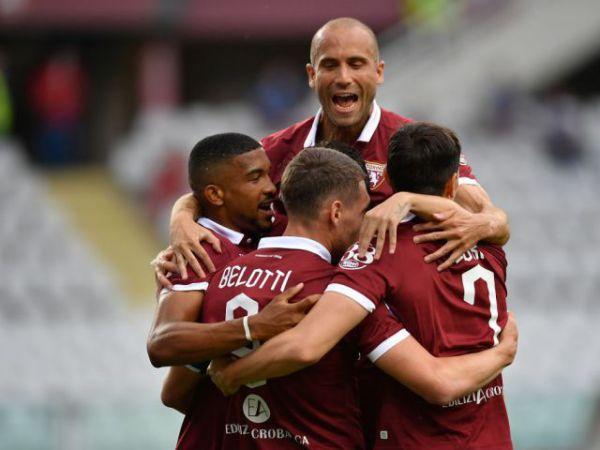 Nhận định kèo bóng đá SPAL vs Torino