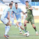 Nhận định Spal vs Udinese, 00h30 ngày 10/7
