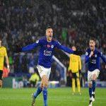 Nhận định trận đấu Arsenal vs Leicester (2h15 ngày 8/7)