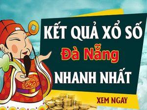 Dự đoán kết quả XS Đà Nẵng Vip ngày 01/07/2020