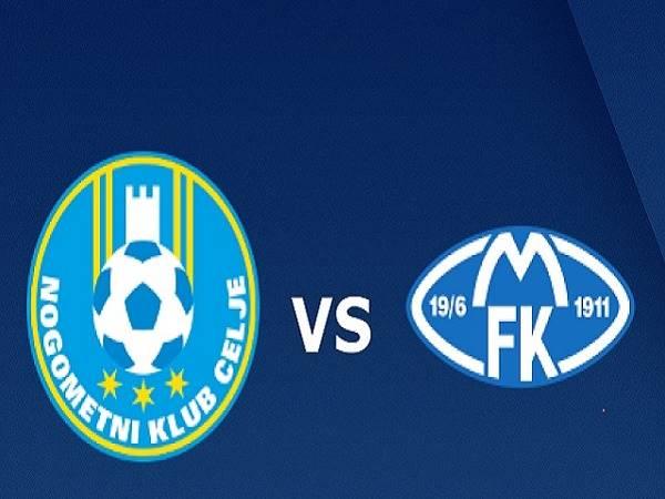 Nhận định Celje vs Molde 23h00, 26/08 - Champions League