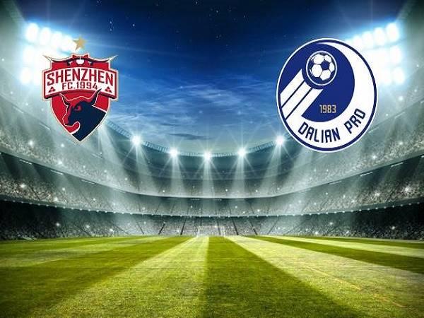 Nhận định Guangzhou Evergrande vs Jiangsu Suning, 17h00 ngày 20/08/2020