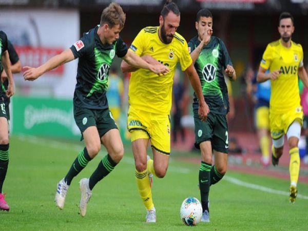 Nhận định, soi kèo Wolfsburg vs Desna, 01h15 ngày 25/9 - Europa League