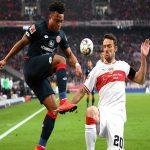 Nhận định bóng đá Mainz vs Stuttgart, 20h30 ngày 26/9 – Bundesliga