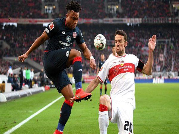 Nhận định bóng đá Mainz vs Stuttgart, 20h30 ngày 26/9 - Bundesliga