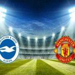 Nhận định Brighton vs MU 01h45, 01/10 – Cúp Liên Đoàn Anh