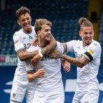 Nhận định Leeds United vs Hull City, 01h45 ngày 17/9