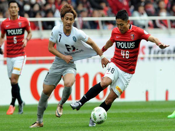 Nhận định soi kèo Sagan Tosu vs Sapporo, 17h30 ngày 16/9
