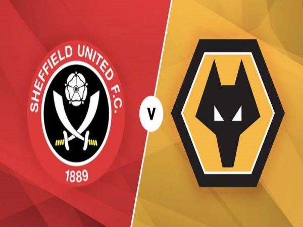 Nhận định soi kèo Sheffield Utd vs Wolves, 00h00 ngày 15/09