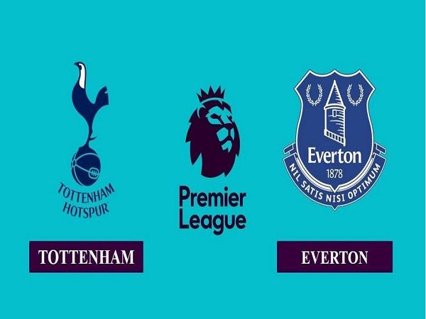 Nhận định Tottenham vs Everton 22h30, 13/09 - Ngoại hạng Anh