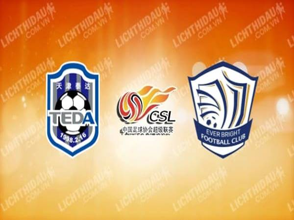 tianjin-teda-vs-shijiazhuang-ever-bright-19h00-ngay-16-9