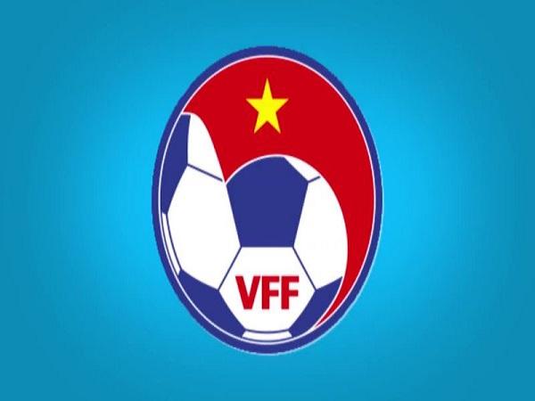 VFF là gì? VFF có vai trò gì với bóng đá Việt Nam?