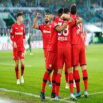 Nhận định Bayer Leverkusen vs Augsburg, 2h30 ngày 27/10