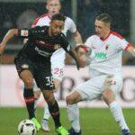 Nhận định bóng đá Augsburg vs Leverkusen, 2h30 ngày 27/10