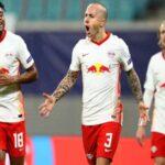 Nhận định RB Leipzig vs Manchester United, 3h00 ngày 29/10