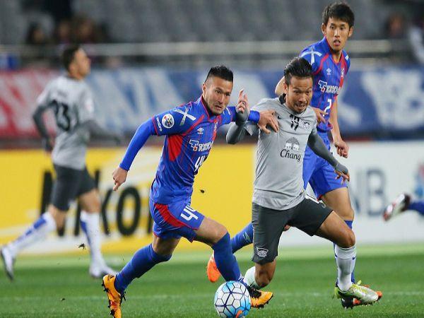 Nhận định soi kèo Cerezo Osaka vs Shonan Bellmare, 17h30 ngày 14/10