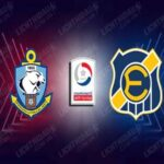 Nhận định Antofagasta vs Everton CD 20h30, 19/11 – VĐQG Chile
