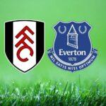 Nhận định Fulham vs Everton 19h00, 22/11 – Ngoại Hạng Anh