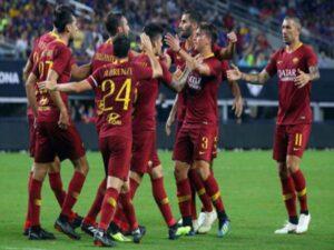 Nhận định Soi kèo Cluj vs Roma, 03h00 ngày 27/11 – Cup C2 Châu Âu