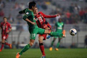 Nhận định bóng đá FC Seoul vs Beijing Guoan, 17h00 ngày 21/11
