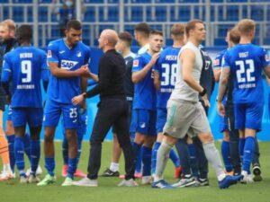Nhận định, soi kèo Hoffenheim vs Slovan Liberec, 0h55 ngày 27/11