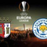 Nhận định Sporting Braga vs Leicester – 00h55, 27/11/2020