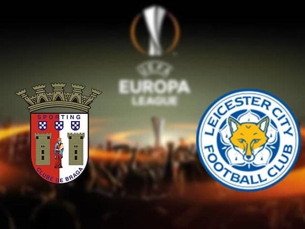 Nhận định Sporting Braga vs Leicester - 00h55, 27/11/2020