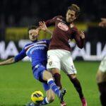 Nhận định Torino vs Sampdoria, 0h30 ngày 1/12